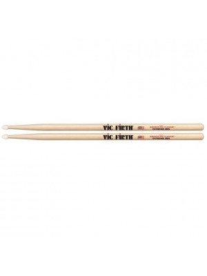 Vic Firth American Classic Extreme Drumsticks - 5B Nylon Tip