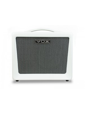 Vox VX50-KB 50W Keyboard Amplifier