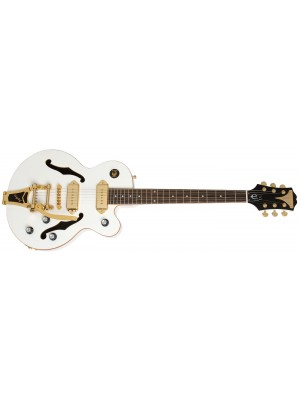 Epiphone Limited Edition Wildkat - Royale Pearl