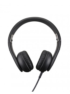 Casio XWH1 - Performance headphones -foldable-Black