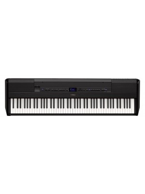 Yamaha P515 Portable Digital Piano Black