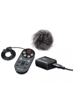 Zoom H6 Accessory Pack APH-6 for H6 Handy Recorder