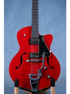 Godin 5th Avenue Uptown GT Archtop Holloy Body Electric Guitar - Preowned