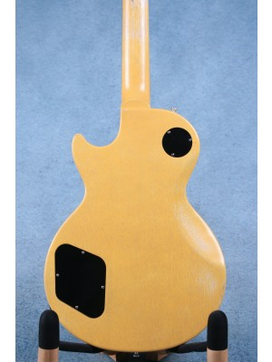 Gibson Les Paul Special TV Yellow Electric Guitar - 03522380
