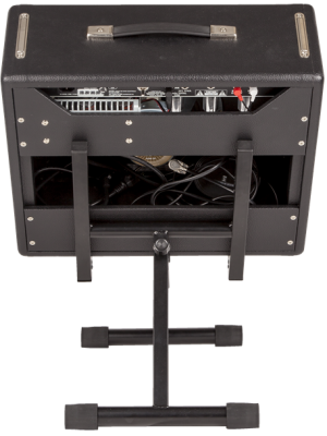 Fender Amp Stand - Small
