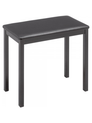 Casio CB7 Piano Stool - Black