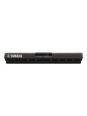 Yamaha PSRE463 61-Key Arranger Workstation