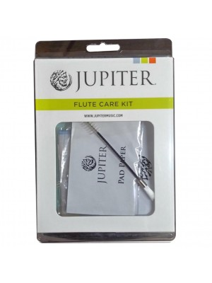 Jupiter Maintenance Kit - Flute