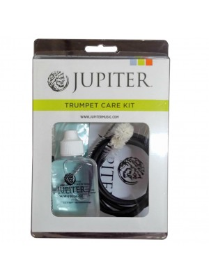 Jupiter Maintenance Kit - Trumpet