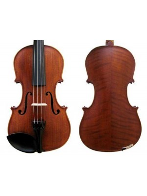 Enrico Student Extra Violin Outfit - 3/4 Size