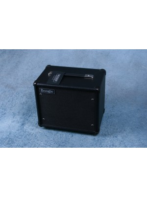 Mesa Boogie 1x10 Closed Back Extensions Cab - 95144