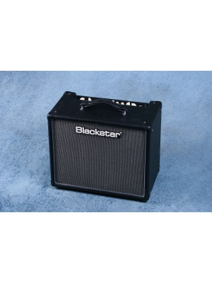 Blackstar HT-5R MKII 5w Guitar Combo Amplifier - Preowned