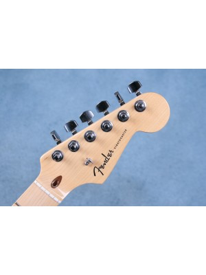 Fender American Deluxe Stratocaster Neck Maple Preowned