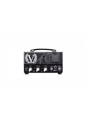 Victory BD1 Guitar Amplifier Head