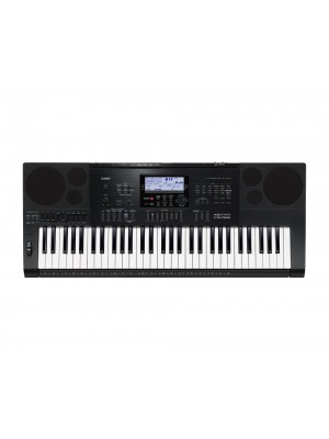 Casio CTK7200 61 Note Touch Responsive Keyboard
