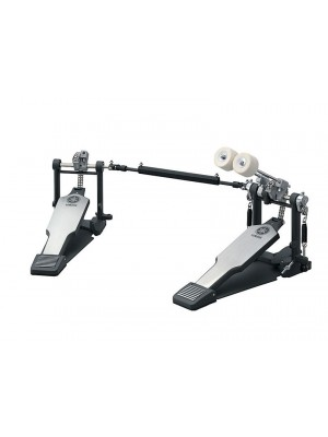 Yamaha DFP-8500C Double Bass Drum Pedal
