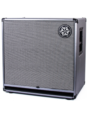 Darkglass Electronics DG410C Bass Speaker Cabinet