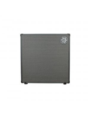 Darkglass D410N Speaker Cabinet 4x10, 4ohm