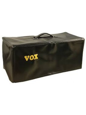 Vox Vinyl Cover for AC30 Head Amp