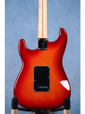 Fender Player Series Stratocaster Plus Top  - MX18166577