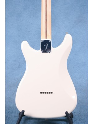 Fender Player Lead III Olympic White Electric Guitar - MX19148877