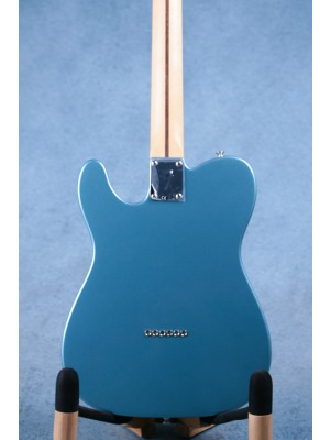 Fender Player Telecaster Tidepool Electric Guitar - MX19224696