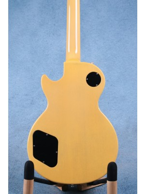Gibson Les Paul Special TV Yellow Electric Guitar - 225000101