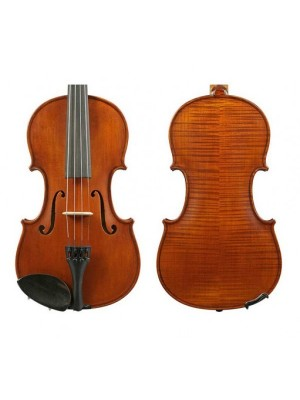 Gliga III Dark Antique 3/4 Violin