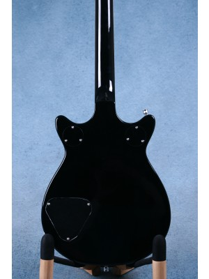 G5222 Electromatic Double Jet BT Natural Electric Guitar - CYG20070300
