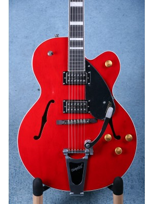 Gretsch G2420T Streamliner Bigsby Hollow Body Electric Guitar - IS180500219