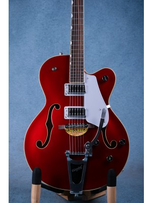 Gretsch Electromatic G5420T Candy Apple Red Semi Hollow Electric Guitar - KS180103724