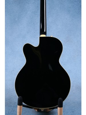 Gretsch G5420TG Limited Edition Electromatic '50s Hollow Body Electric Guitar - KS19063838