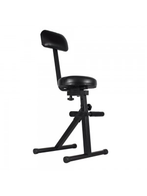 Xtreme Stands GS614 Heavy Duty Performer Stool
