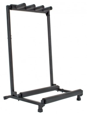 Xtreme GS803 3 Guitar Multi Rack Stand