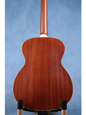 Guild OM-240E OM Style Acoustic Electric Guitar - G22000685