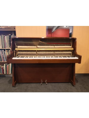 Schwander Upright Piano Preowned - 55032