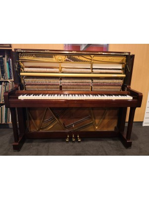 Yamaha U1M Upright Piano Preowned - Y3649801