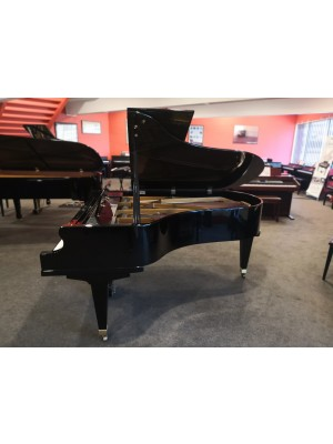 Kimball 6750 Grand Piano Preowned - D02775