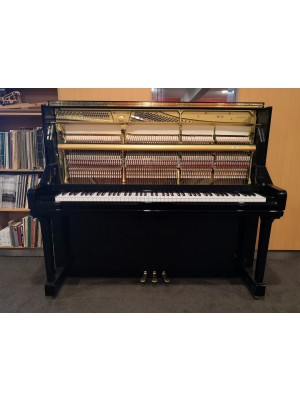 Yamaha YU30 Upright Piano Preowned - Y6166747