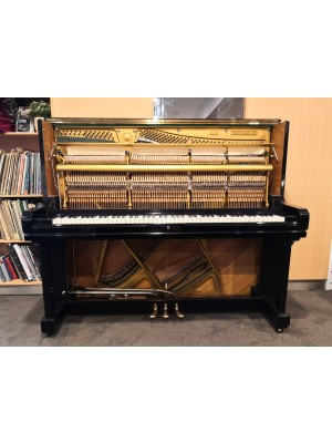 Young Chang U3 Preowned Upright Piano