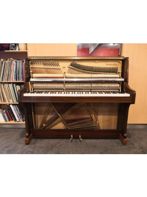 Victor Preowned Upright Piano - 94508