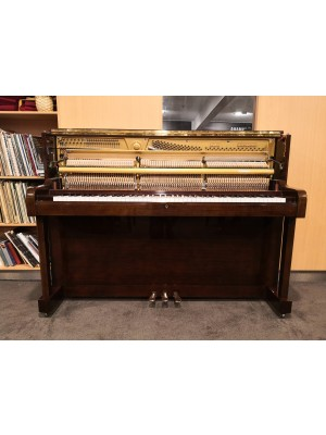 Young Chang U111 Preowned Upright Piano - 144454