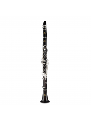 Jupiter JCL1100DS Professional Bb Clarinet