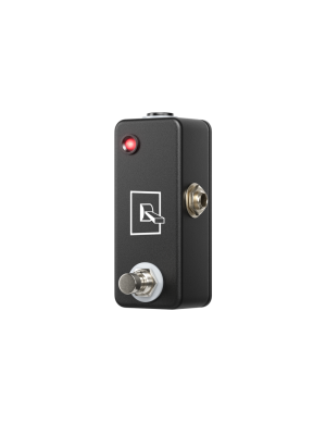 JHS Pedals Mute Switch Effects Pedal