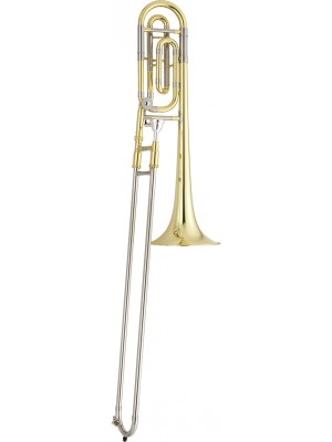 Jupiter JTB1100F 1100 Series F Attachment B Flat Trombone
