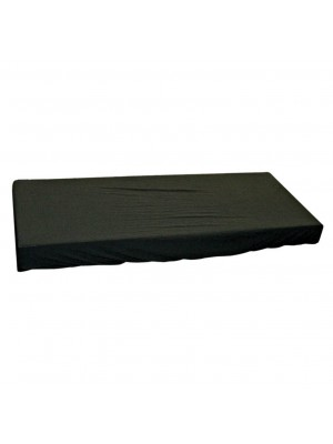 Xtreme KX94L Keyboard Piano Dust Cover 140 x 50 x 15cm