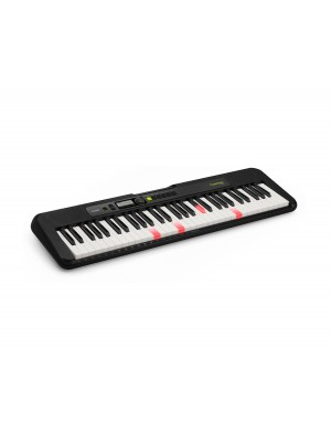 CASIO LKS250 61-Key (light up) Portable Digital Piano