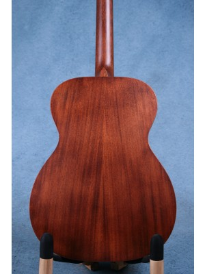 Martin & Co. 000-15M All Mahogany Acoustic Guitar - 2327345