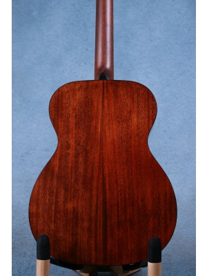 Martin & Co. 000-18 Acoustic Electric Guitar - 2464904
