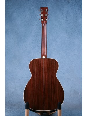 Martin & Co. 00-28 Acoustic Electric Guitar - 2474012